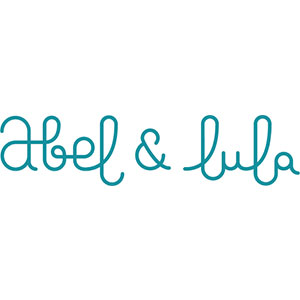Jump In Boutique Partner Abel & Lula