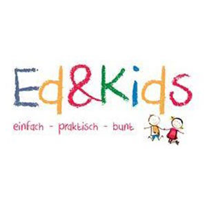 Jump In Boutique Partner Ed & Kids