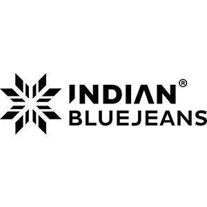 Jump In Boutique Partner Indian Blue Jeans