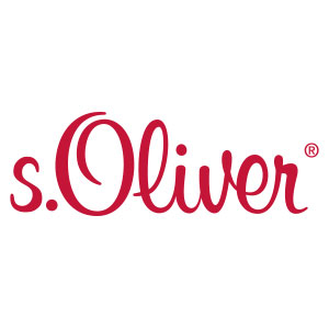 Jump In Boutique Partner S Oliver