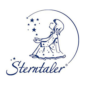 Jump In Boutique Partner Sterntaler